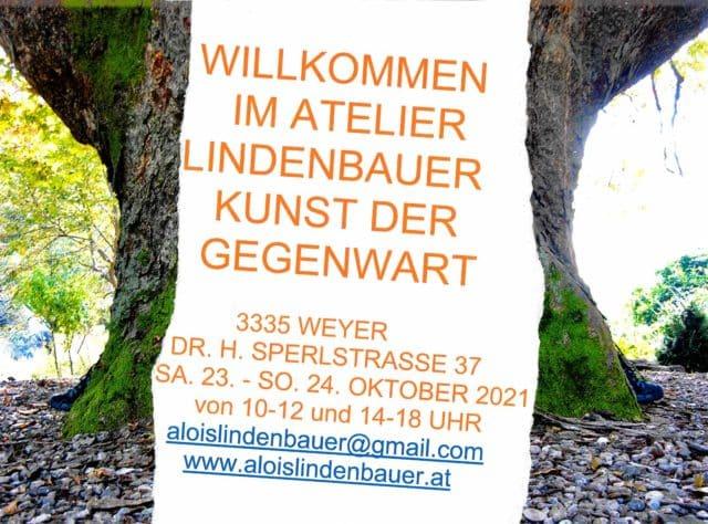 WILLKOMMEN-IM-ATELIER-2021